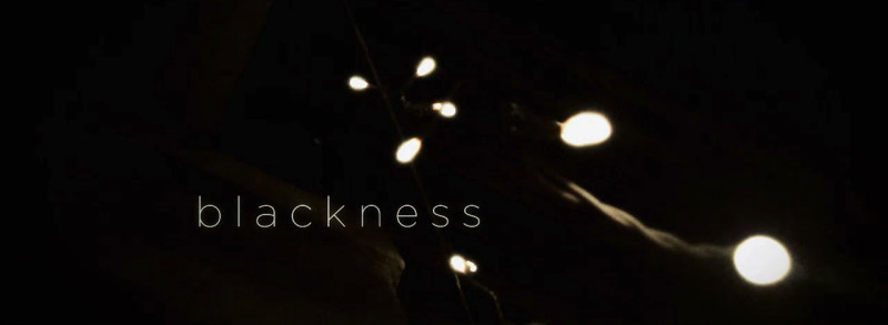 Films26 - 02 Blackness VFX-1
